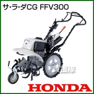 ffv300